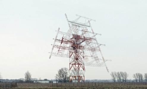 Bertram Kober For Transmission Galerie Irrgang 2015