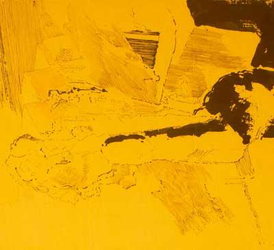 Stefan Knechtel_www.galerie-irrgang.com