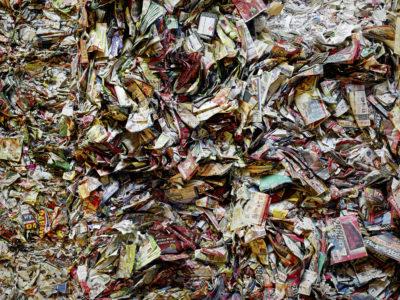 BertramKober_Paperhill10_90 x 120 cm_2016_Pigmentdruck_www.galerie-irrgang.com